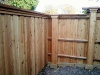 Custom fence 2