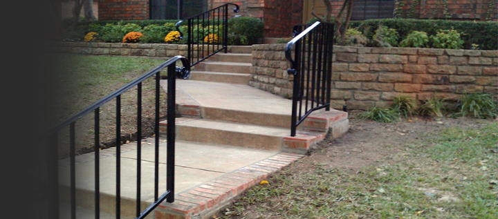 Dallas Fence Company Robitzsch Fence