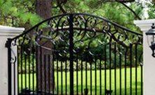 Dallas Automatic Gates