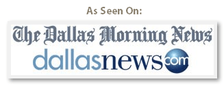as seen on dallas morning news